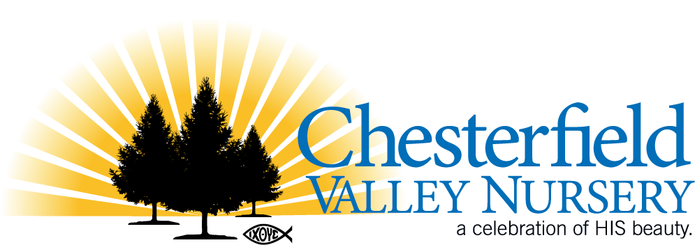Chesterfield Valley Nursery